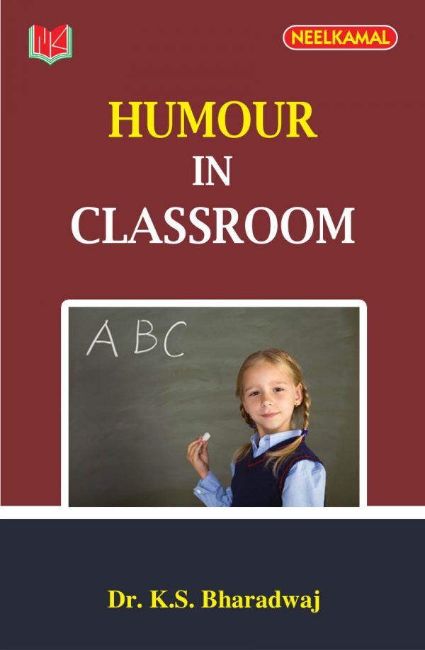 Humour in Classroom